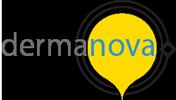 Dermanova Logo